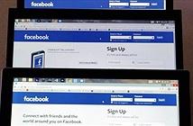 Facebook kháng cáo vụ theo dõi người dùng của Bỉ
