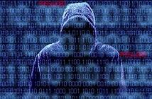 Kaspersky bổ sung 14.031 mã khóa, vô hiệu hóa mã độc tống tiền