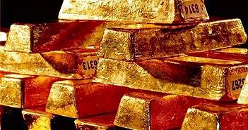 Vì sao chúng ta thích vàng?