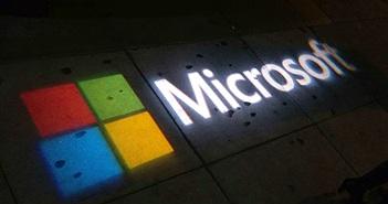 Nga điều tra Microsoft về cáo buộc vi phạm luật chống độc quyền