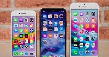 10 lý do nên mua iPhone X ngay bây giờ