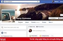 """Có cách nào để biết ai """"soi"""" Facebook của bạn hay không?"""