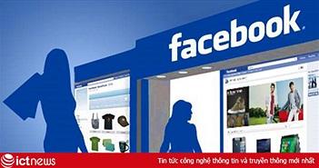 Đề nghị Google, Facebook, Apple mở văn phòng đại diện chính thức tại Việt Nam