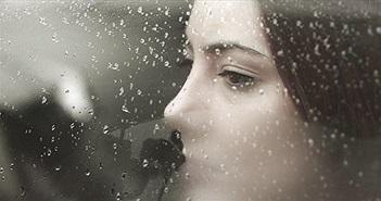 Số phận đau khổ của những người cả đời không cảm thấy sung sướng