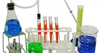 Tìm ra hợp chất hóa học tạo nên sự sống trên Trái Đất
