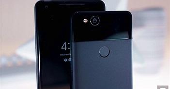 Google lý giải về khả năng ổn định hình ảnh ấn tượng khi quay video của Pixel 2
