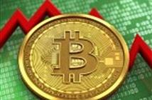 Giá Bitcoin sụt giảm tới 2.000 USD trong tuần phát hành Bitcoin Gold