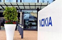 HMD sẽ sớm phát hành bản cập nhật Android 8.0 cho Nokia 8