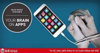 Bớt sử dụng mạng xã hội 30 phút mỗi ngày sẽ giảm nguy cơ trầm cảm và cô đơn