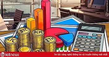 Giá Bitcoin hôm nay 13/11: Tiền mật mã sẽ phổ biến như tiền mặt và thẻ tín dụng?