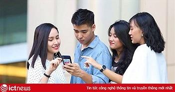 VNPT tăng gấp đôi tốc độ truy cập Internet, dung lượng Data của các gói Gia đình