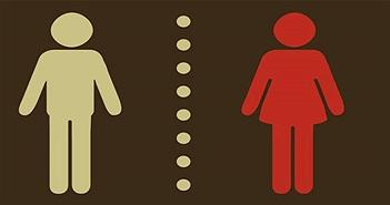 Nữ là XX, nam là XY, nhưng tại sao không có nhiễm sắc thể YY?