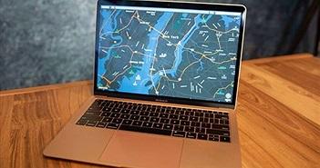 Chip Apple T2 có thể ngăn chặn việc sửa chữa trái phép trên các Macbook