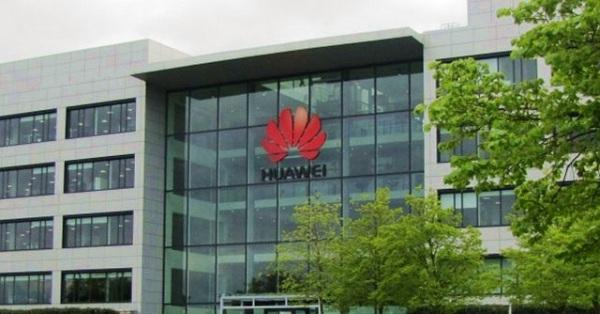 Huawei thưởng lớn cho nhân viên vì giúp hãng vượt qua lệnh cấm của Mỹ