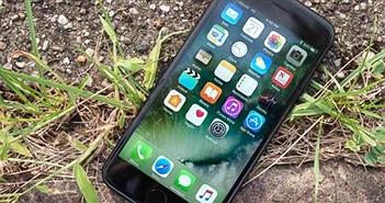 iPhone 7 được giảm giá xuống chỉ còn mức khởi điểm 3,3 triệu đồng