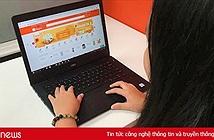 """70 triệu sản phẩm được bán ra trong sự kiện mua sắm online """"Shopee 11.11 Siêu Sale"""" năm nay"""