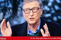 Nếu không dành thời gian cho 6 điều nhỏ nhặt này, đừng mong một ngày giàu có như Bill Gates hay Warren Buffett