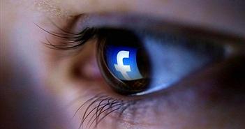 Facebook lén sử dụng camera của iPhone?