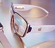 Thiết bị thay thế iPhone lùi ngày ra mắt tới 3 năm