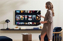 Vì sao Xiaomi, Huawei, OnePlus đổ xô đi sản xuất TV?