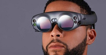 Apple sẽ thay thế iPhone bằng kính thông minh