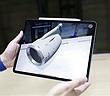 iPad Pro 2020 sẽ đi kèm cụm camera kép và cảm biến 3D