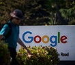 Google âm thầm thu thập dữ liệu y tế của hàng chục triệu người Mỹ