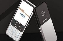 Nokia 6300 4G lộ diện trong video render 3D mới