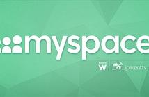 MySpace từng kiêu ngạo từ chối bán mình cho Facebook