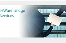 Fuji Xerox giới thiệu phần mềm bảo mật tài liệu