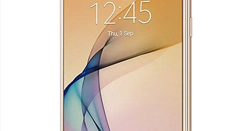 """Galaxy J5 Prime đấu Oppo A39: """"Mèo nào cắn mỉu nào"""""""