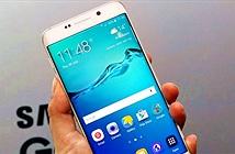 """[Galaxy Note 7] Còn 493 chiếc Galaxy Note 7 có nguy cơ cháy nổ người dân chưa """"chịu"""" trả"""