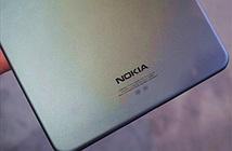 Nokia sẽ trở lại với smartphone Android giá rẻ