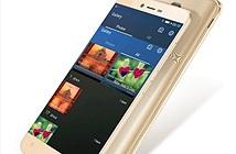 Thêm lựa chọn smartphone phổ thông từ Gionee