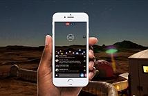 Facebook sắp hỗ trợ live stream video 360 độ
