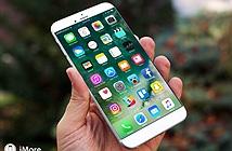 iPhone 8/8 Plus sẽ hỗ trợ 2 SIM, liệu đây là sự thật?