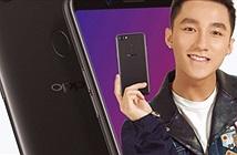 """Đánh giá Oppo F5 Youth: Bản rút gọn của F5 với giá """"mềm"""""""