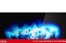 iMac Pro: Cấu hình cao cấp với màn hình 27 5K, CPU Intel Xeon