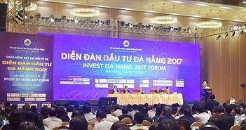 Kỳ vọng Đà Nẵng trở thành điểm đến khởi nghiệp của ASEAN