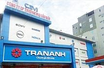 Một nhà đầu tư chi hơn 33 tỷ đồng mua cổ phiếu Trần Anh