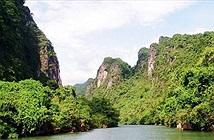 Phát hiện thêm 58 hang động mới ở Phong Nha