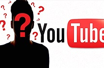 Youtube thắt chính sách, nhiều Youtuber Việt kêu trời không kiếm được tiền