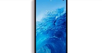 Galaxy S10 Lite sẽ đè bẹp iPhone Xr