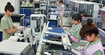 Samsung sắp đóng cửa nhà máy sản xuất smartphone tại Trung Quốc, ưu tiên Việt Nam
