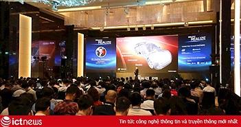 95% thế hệ Z Việt nam mong muốn làm việc trong các công ty có công nghệ tiên tiến nhất