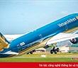 Vietnam Airlines tăng thêm 3.700 chỗ phục vụ cổ động viên xem chung kết AFF Cup