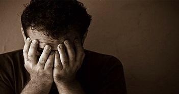 4 dấu hiệu nhận biết mắc bệnh lậu ở nam giới