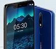 Nối gót Xiaomi, HMD Global tung chiêu bảo hành 18 tháng cho smartphone thương hiệu Nokia