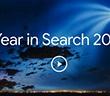 Top 10 xu hướng tìm kiếm nổi bật nhất năm 2018