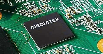 MediaTek công bố vi xử lý P90: tiến trình 12nm, nâng cao hiệu năng AI